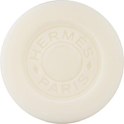Eau des Merveilles Scented Soap 100 g