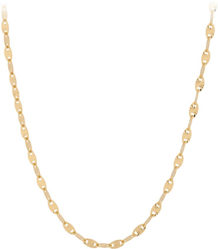 Ocean Stars Necklace Adj. 40-45 cm