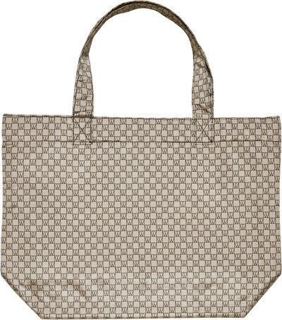 IW Travel Tote Bag