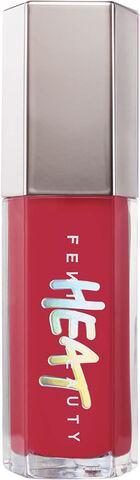 Gloss Bomb Heat - Lip Luminizer and Plumper