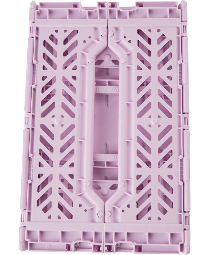 Colour Crate S Lavender