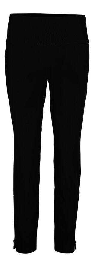Strech bukser