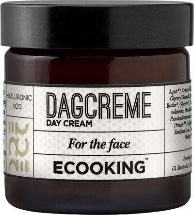 Dagcreme