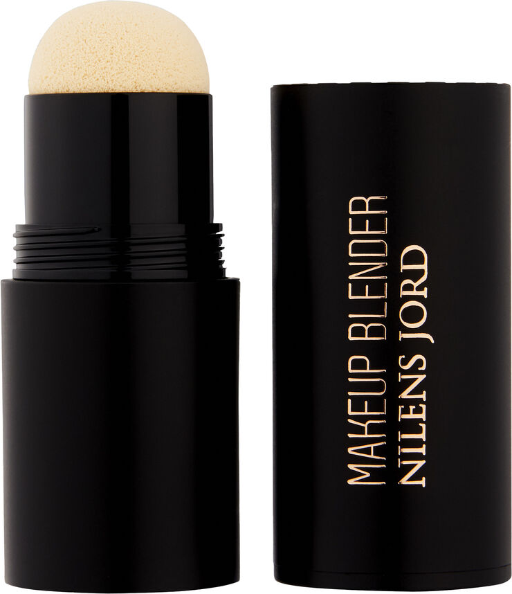 Makeup Blender