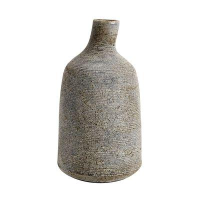 Vase Stain Large