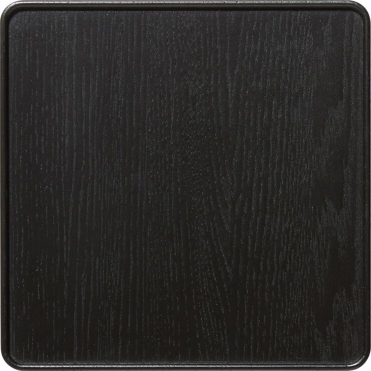 CREATE ME tray 24x24 cm