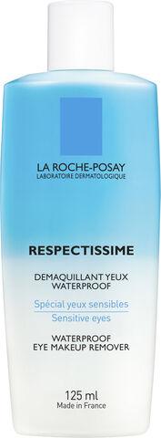Waterproof Eyemakeup Remover 125 ml.