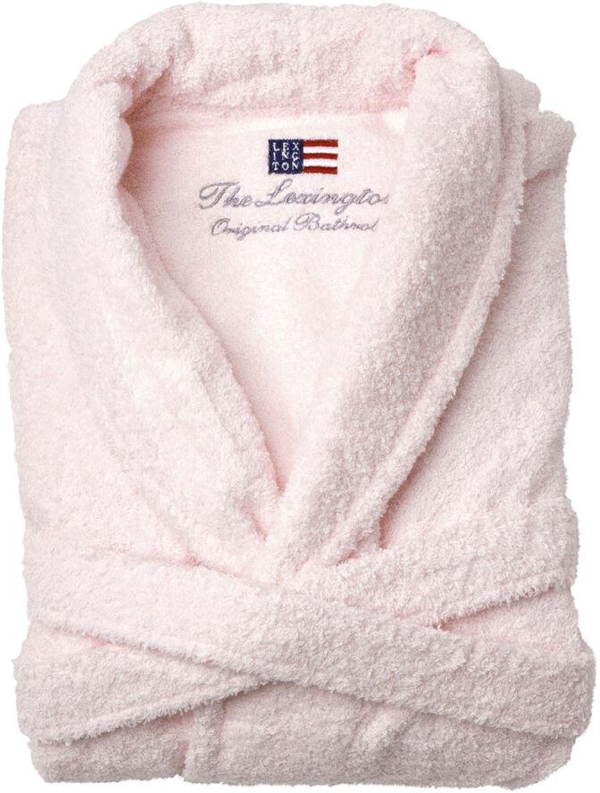Lexington Original Bathrobe