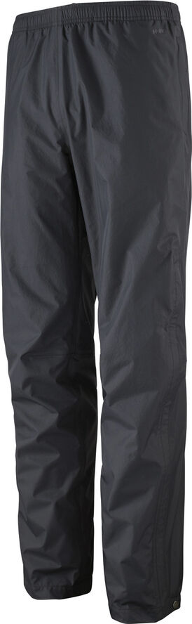 PAT M Torrentshell 3L Pants, Black