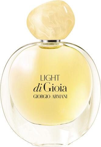 Light Di Gioia EDP