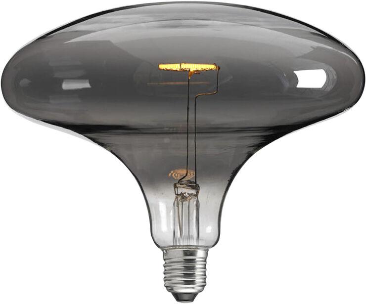 LED UFO E27
