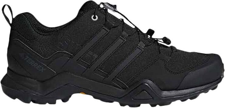 Adidas Terrex Swift R2 sko, Core Black
