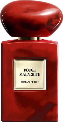 Ap Rouge Malachite Edp