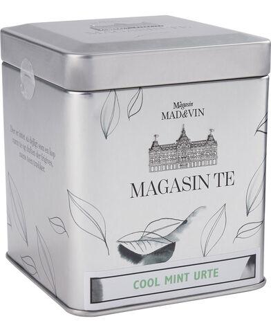 Magasin Cool Mint Urte te 100g