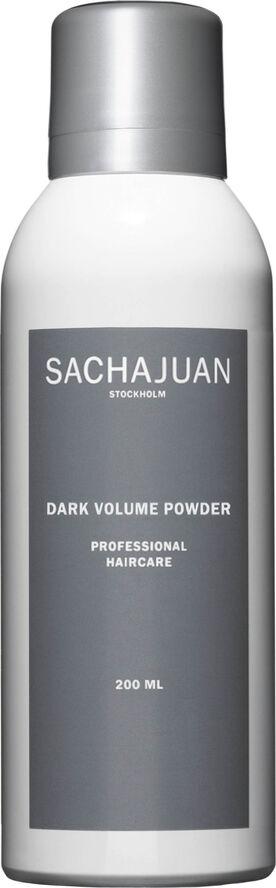 Volume Powder Dark 125 ml.