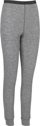 Asivik Wool Pant