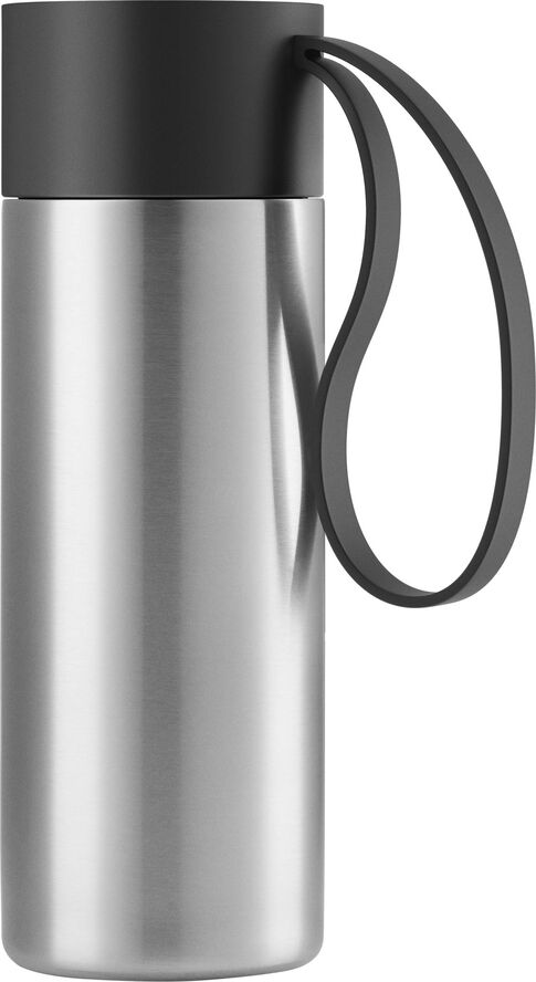 Termokop To Go Cup 0,35 l. black