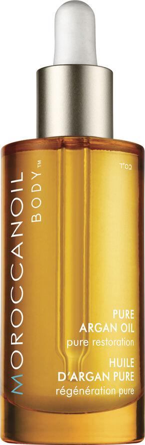 Pure Argan Oil 50 ml.