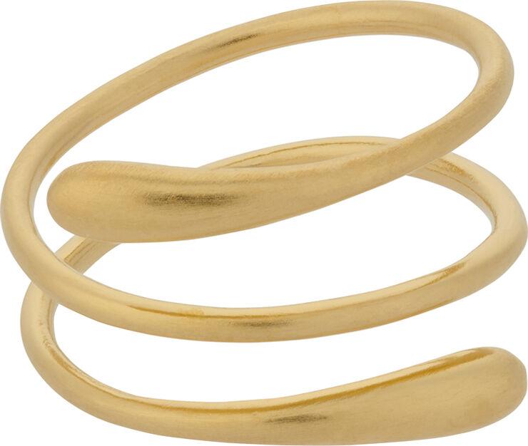 Waterdrop Ring