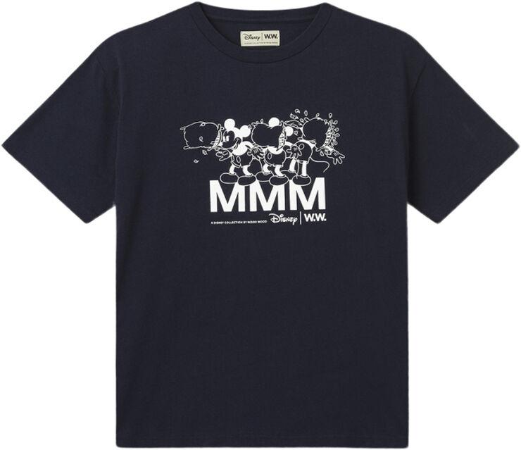 Bobo T-shirt