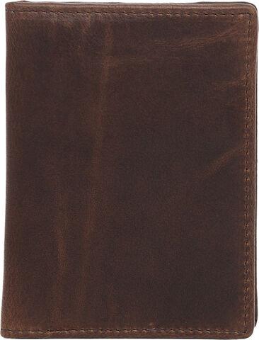 Catania wallet Julius