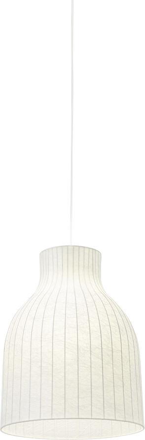 STRAND PENDANT LAMP / OPEN / Ø 40