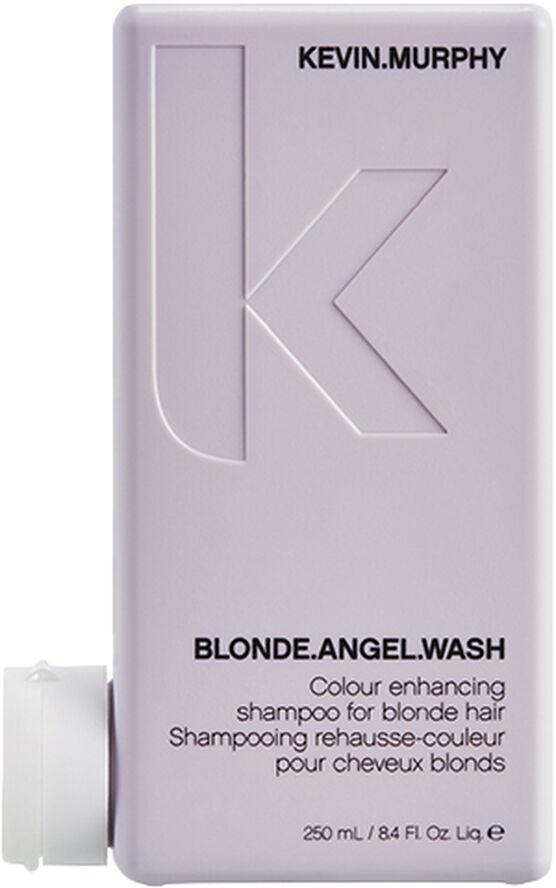 BLONDE.ANGEL.WASH 250ML