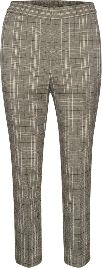 CallinaIW Zella Flat Pants