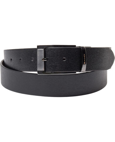 Belt MW Reversible - B100 - 35mm