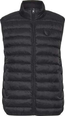 6209621, Jacket - SDHailie W.Coat