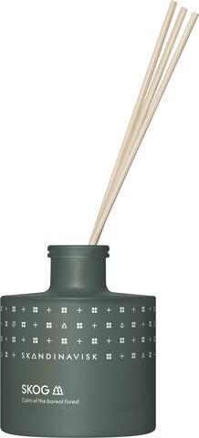 SKOG Reed diffuser 200ml