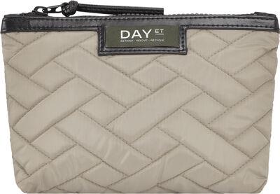 Day Gweneth RE-Q Tiles Mini