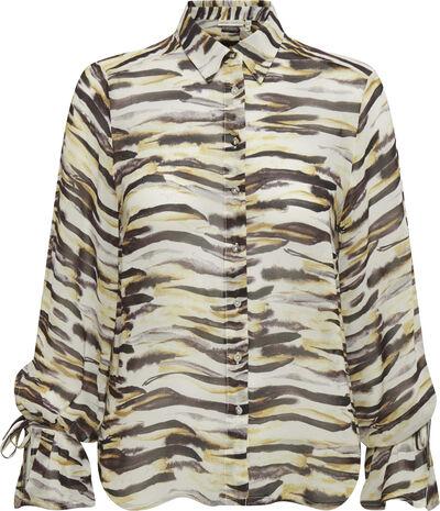 DitaIW Shirt