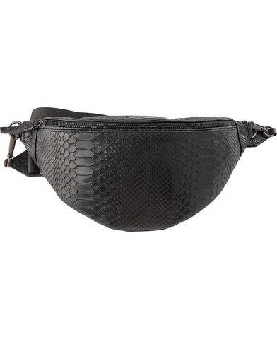 ElinorMBG Bum Bag, Snake