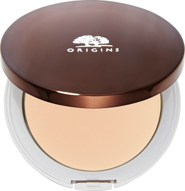 Silk Screen Refining Powder makeup, Oatmeal 16  Oatmeal 11 GM