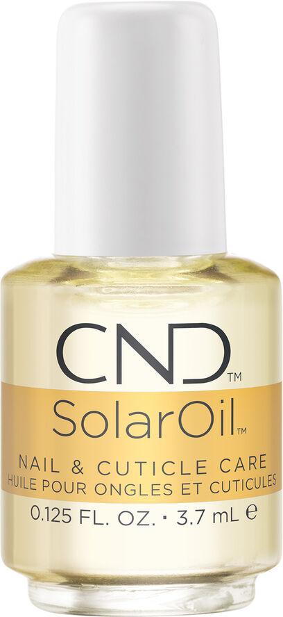 SolarOil Nail Care 3,7 ml