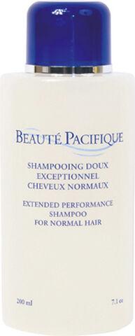 Shampoo Normal Hair 200 ml.