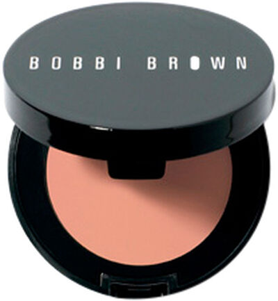 Corrector, Medium to Dark Bisque