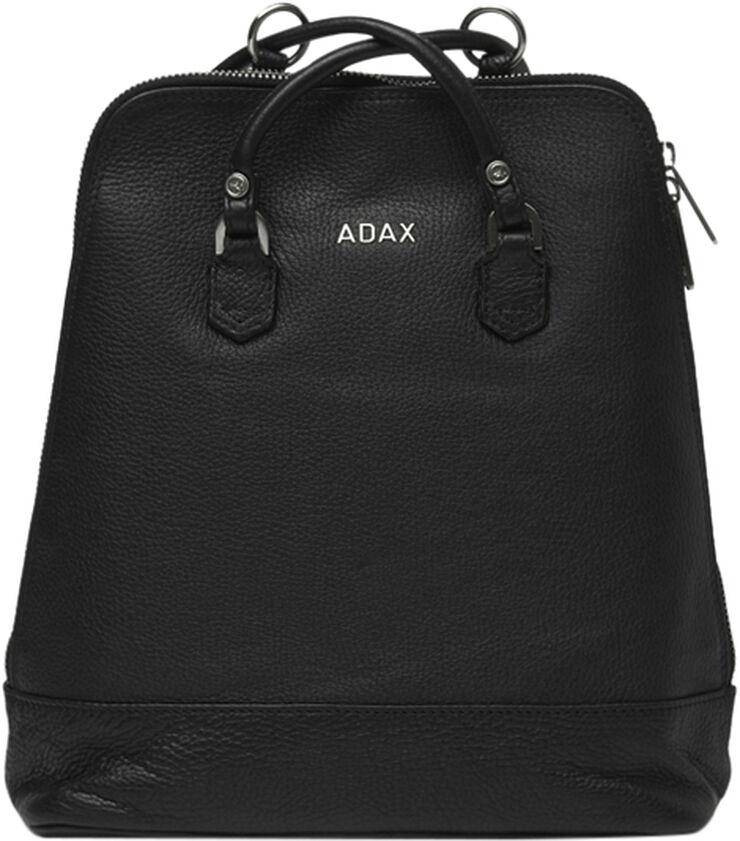Cormorano backpack lina
