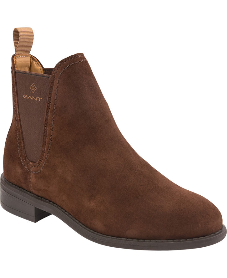Ainsley Chelsea Boot