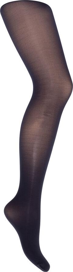 DECOY tights perfect fit 30 d