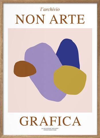 Non Arte Grafica 02 70100