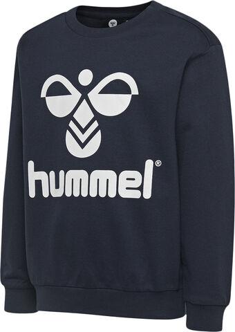 Dos sweatshirt