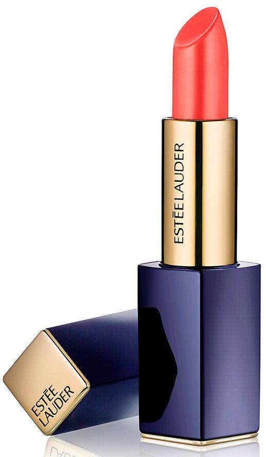 Color Envy Sculpting Lipstick
