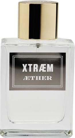Xtræm Eau de Parfum 75 ml.