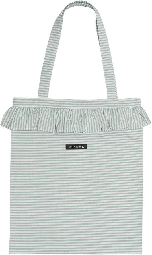 DonkyRS Bag