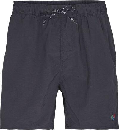 Lind Swim Shorts