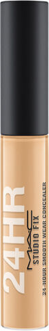 Studio Fix 24H Smooth Wear Concealer