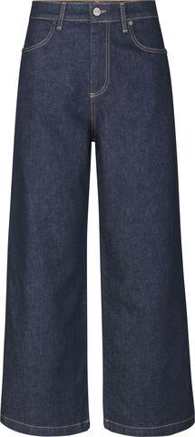 Winnie jeans