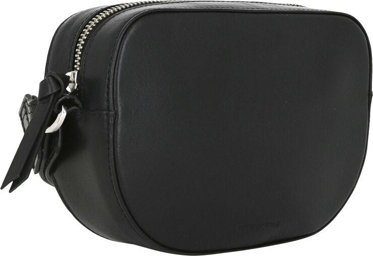 Allure Miniature Bag